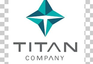 Titan Company Limited Watch Brand PNG