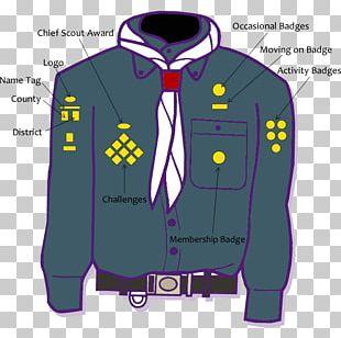 Jacket Outerwear Sleeve Uniform PNG