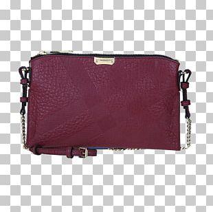 Chanel Burberry Handbag Louis Vuitton Leather PNG