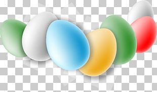 Computer Graphics PNG
