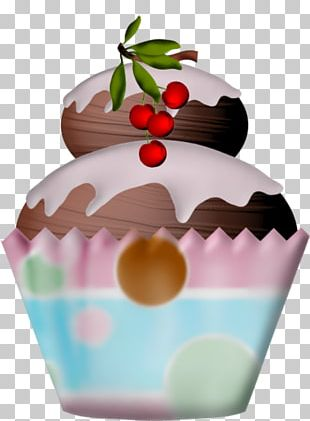 Cupcake Petit Four Cake Decorating Centerblog PNG