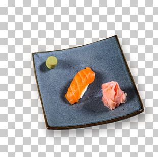 Japanese Cuisine Sushi Asian Cuisine Teppanyaki Chef PNG