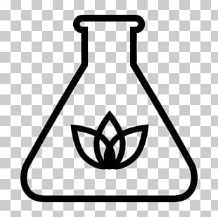 Laboratory Flasks Chemistry Computer Icons Experiment Florence Flask PNG