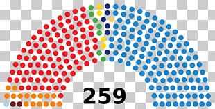 South African General Election PNG