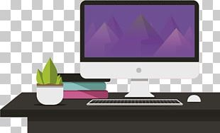 Web Development Digital Marketing Web Design Search Engine Optimization Web Page PNG