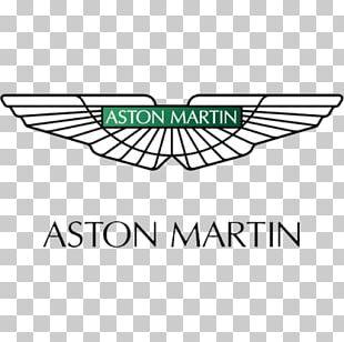 Aston Martin Vantage Car Aston Martin DB9 Ford Motor Company PNG