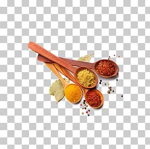 Masala Chai Indian Cuisine Spice Chili Powder Seasoning PNG