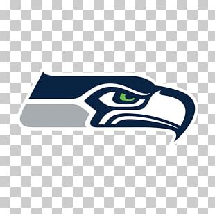 2018 Seattle Seahawks Season NFL Regular Season Arizona Cardinals PNG