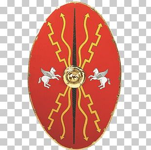 Ancient Rome Roman Empire Scutum Auxilia Legionary PNG