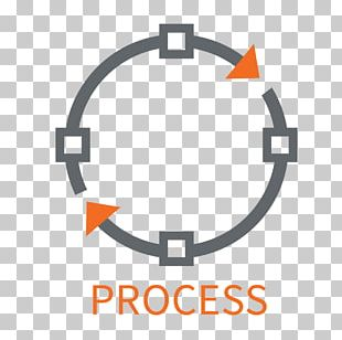 Computer Icons Business Process Mapping Process Flow Diagram PNG