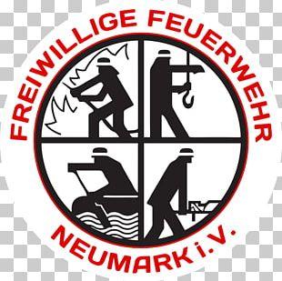 Volunteer Fire Department Deutscher Feuerwehrverband Fire Station Firefighter PNG