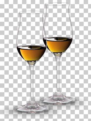 Wine Glass Cognac Brandy Wine Glass PNG