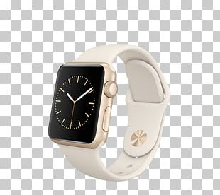 Apple Watch Series 2 Apple Watch Series 1 Apple Watch Series 3 Apple Watch Sport PNG