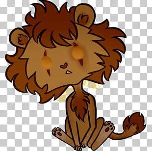 Cat Character Cartoon PNG