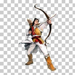 Guo Jing The Legend Of The Condor Heroes Huang Yaoshi The Return Of The Condor Heroes The Heaven Sword And Dragon Saber PNG