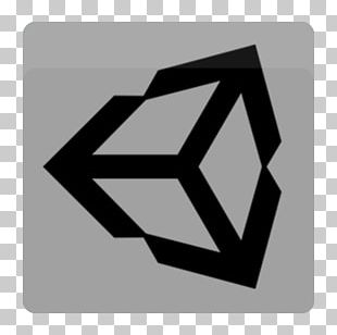 Unity Augmented Reality Video Game Software Development Kit Advertising PNG