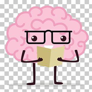 Agy Lateralization Of Brain Function Lobe Neuroscience PNG