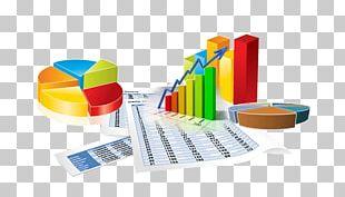 Big Data Data Analysis Business Analytics Data Science PNG