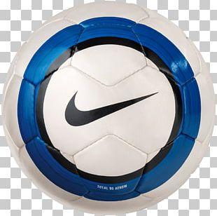 Premier League Ball Chelsea F.C. Nike Total 90 PNG