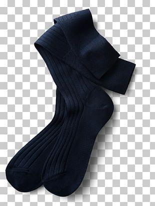 Shoe Knee Highs White Tie Sock Dress Code PNG