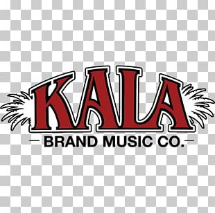 Kala Ukulele Musical Instruments Guitar Soprano PNG