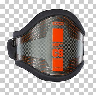 Motorcycle Helmets Composite Material Windsurfing Harness Ion PNG