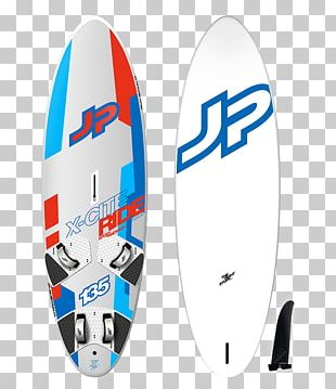 Surfboard Standup Paddleboarding Windsurfing Sport PNG