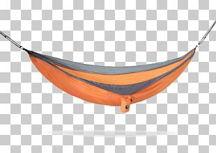 Hammock Camping Rope Ultralight Backpacking PNG