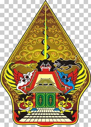 Indonesia Wayang PNG