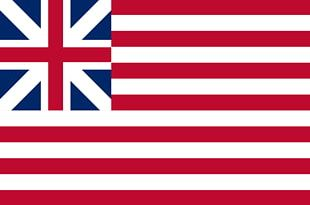 United States Thirteen Colonies American Revolutionary War Canton PNG