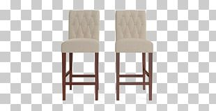 Chair Bar Stool Table Furniture PNG