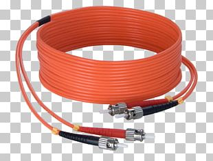 Low Smoke Zero Halogen Light Optical Fiber Cable Electrical Cable PNG