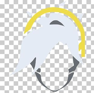 Overwatch Mercy Computer Icons Whales PNG