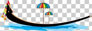 Vallam Kali Adobe Illustrator Onam PNG
