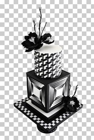 Wedding Cake Birthday Cake Christmas Cake Cupcake PNG