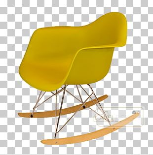 Eames Lounge Chair Egg Barcelona Chair Rocking Chairs PNG