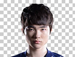 Faker 2016 League Of Legends World Championship League Of Legends Champions Korea SK Telecom T1 PNG