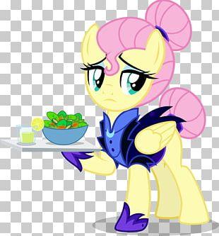 Fluttershy Twilight Sparkle Pinkie Pie Pony Rainbow Dash PNG