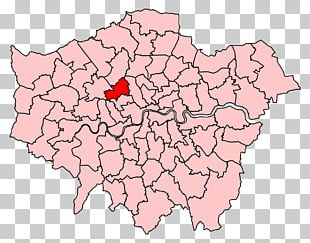 London Borough Of Southwark City Of Westminster London Borough Of Islington London Borough Of Hackney London Boroughs PNG