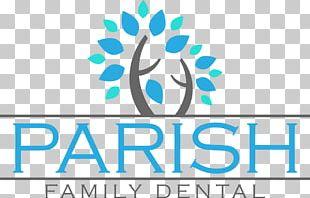 Parish Family Dental The Little Prince Dentist Curriculum Vitae Quotation PNG