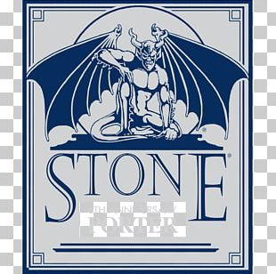 Porter Beer Stone Brewing Co. Stout India Pale Ale PNG