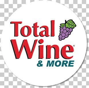 Total Wine & More Beer Distilled Beverage Wine Tasting PNG