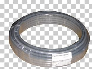 Barrier Pipe Plastic Plumbing Central Heating PNG