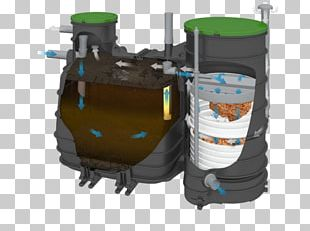 Biorock Sewage Treatment Wastewater Water Treatment PNG