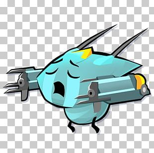 FUTURISTIC WAR ROBOTS Sticker Game PNG