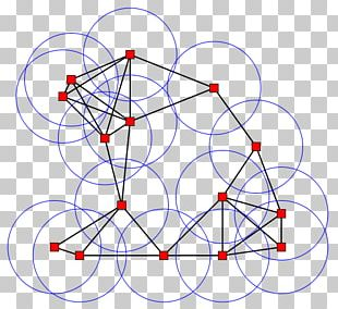 Line Drawing Point Angle PNG