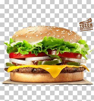 TenderCrisp Chicken Sandwich Burger King Specialty Sandwiches Whopper PNG