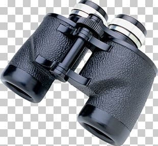 Binoculars Opera Glasses Telescope PNG
