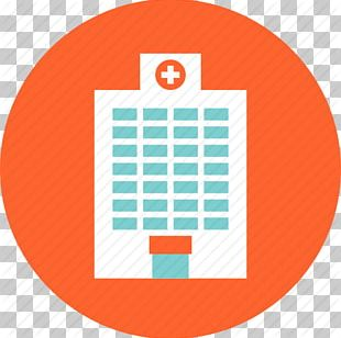 Computer Icons Medicine Clinic Scalable Graphics PNG