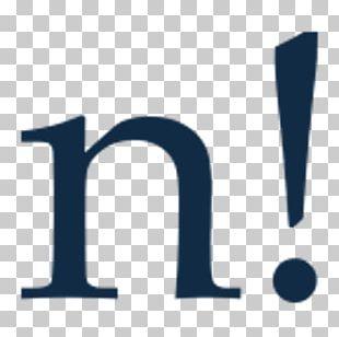 Ghana Brand Fante Logo Trademark PNG